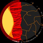 Kepler-10b body