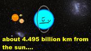 Meet Triton (2)