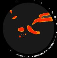 Kepler 78b body