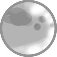 Moon Body