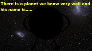 Meet Triton (3)