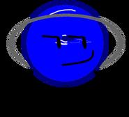 Posenep