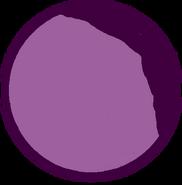 Kepler-296f body
