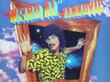 "Album:""Weird Al"" Yankovic In 3-D"