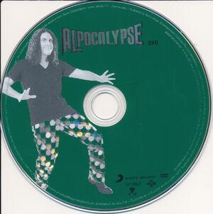 Alpocalypsescan6