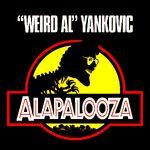 Album:Alapalooza