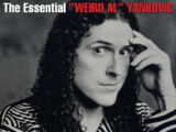 "Album:The Essential ""Weird Al"" Yankovic"