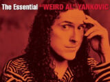 "Album:The Essential ""Weird Al"" Yankovic 3.0"