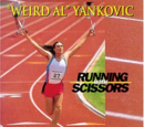 Album:Running With Scissors