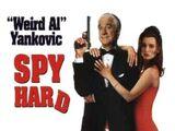 Single:Spy Hard
