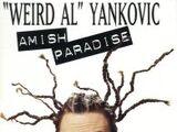 Single:Amish Paradise