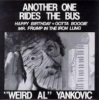 Ridethebus