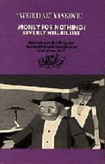 (AA) Money For Nothing & Beverly Hillbillies