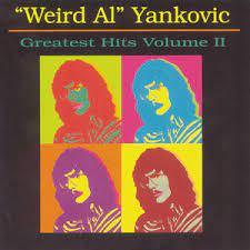Greatest Hits Volume Ii 508820b80e16f