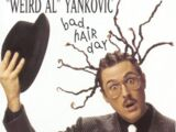 Album:Bad Hair Day