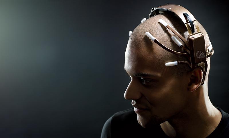 Brain Wave Headsets | Weird Community Wiki | FANDOM powered by Wikia