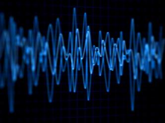 Sonokinesis: Sound Energy Manipulation   Weird Community