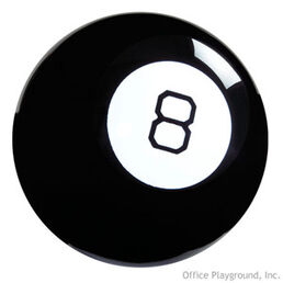 1613 magic8ball 1