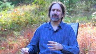 Philip H. Farber on Memetic Entities-0