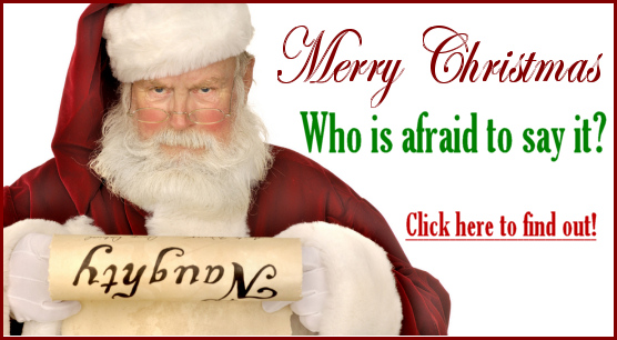 File:Defend-christmas.jpg