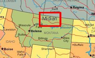 File:Midian.jpg