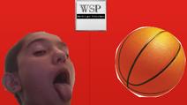 ISuckAtBasketball
