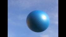 Yogaball
