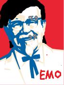 File:KFC.png
