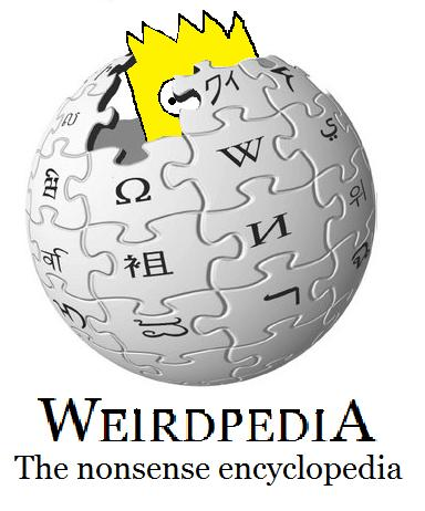 File:Wikipedia Logo.jpg
