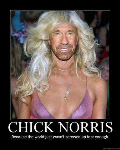 File:Chuck-norris.jpg