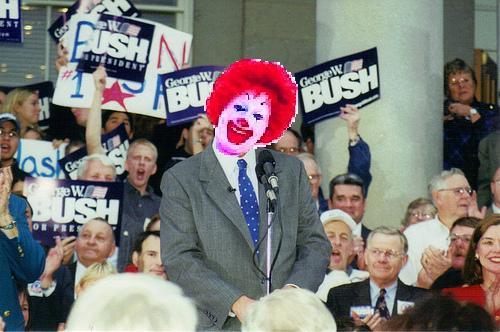 File:George Bush 2000.jpg