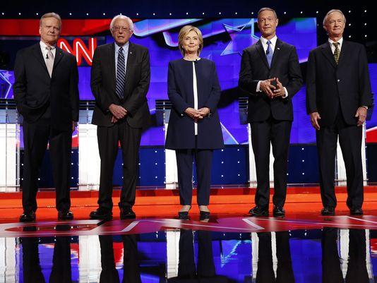 File:Democratic debate.jpg