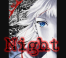 Night School: The Weirn Books Wiki
