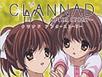 Clannad2Banner