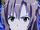 Asuna Enters the Underground Dungeon