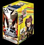 Box p4
