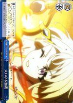 Card50433-large