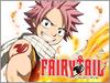 Fairy Tail