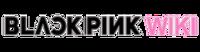 Blackpink-Wiki-wordmark