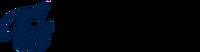 Twice wordmark SignalVer