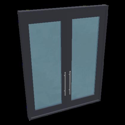 Category Build Mode Welcome To Bloxburg Wikia Fandom