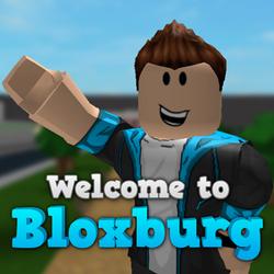 Welcome to Bloxburg Wikia | FANDOM powered by Wikia