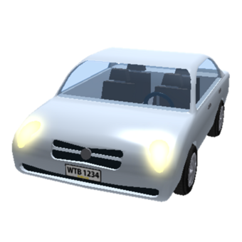 How To Get A Free Car In Bloxburg Roblox