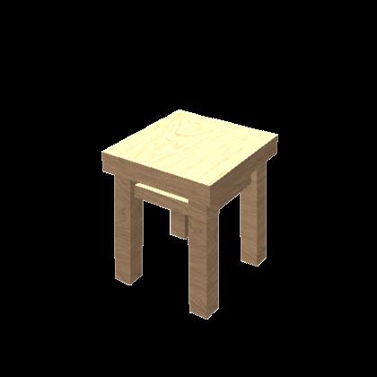 Wondrous Chairs Welcome To Bloxburg Wikia Fandom Powered By Wikia Machost Co Dining Chair Design Ideas Machostcouk