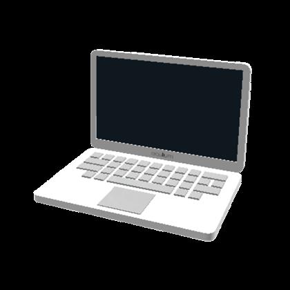 Islim Laptop Welcome To Bloxburg Wikia Fandom
