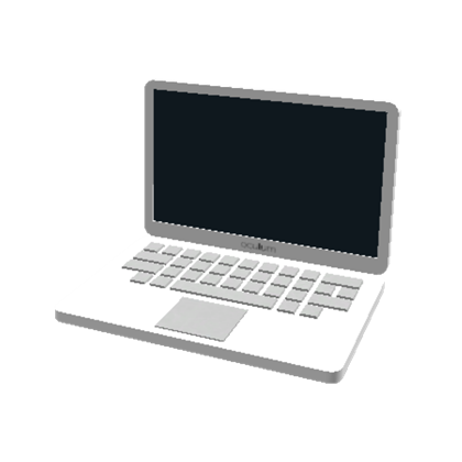 Tremendous Islim Laptop Welcome To Bloxburg Wikia Fandom Powered By Machost Co Dining Chair Design Ideas Machostcouk