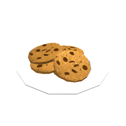 Cookies Welcome To Bloxburg Wikia Fandom Powered By Wikia
