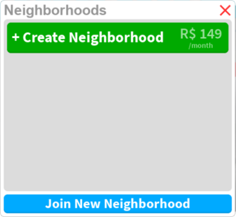 Everybody Do The Flop Roblox Id Roblox Music Codes Fancy Music Roblox Id Roblox Codes For 22 500 Robux