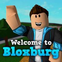 Welcome To Bloxburg Wikia Fandom