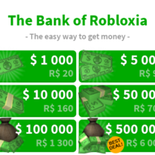How To Get Free Money On Roblox Bloxburg On Ipad How To Get Free Money On Bloxburg Not Working لم يسبق له مثيل